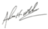 signature_cropped.png
