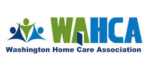 Washington Home Care Association.png