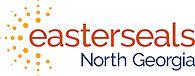 Easter Seals North Georgia.jpg
