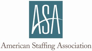 American Staffing Association icon