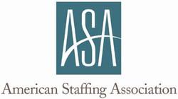 American Staffing Association icon