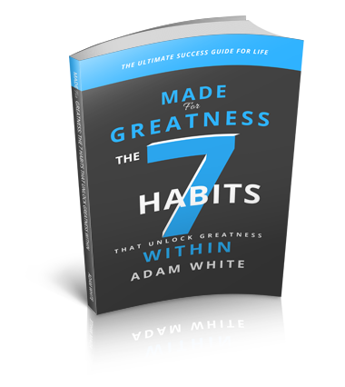 New Book Image - Made for Greatness - 7