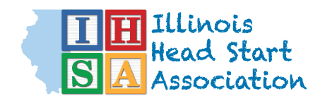 Illinois Head Start Association