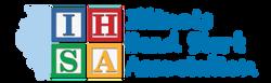 Illinois Head Start Association