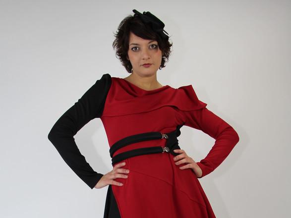 Robe Orion