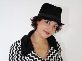 Gilet Persée