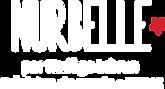 Logo_temporaireNURBELLE.png