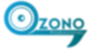 ozono_logo_editable-02.png
