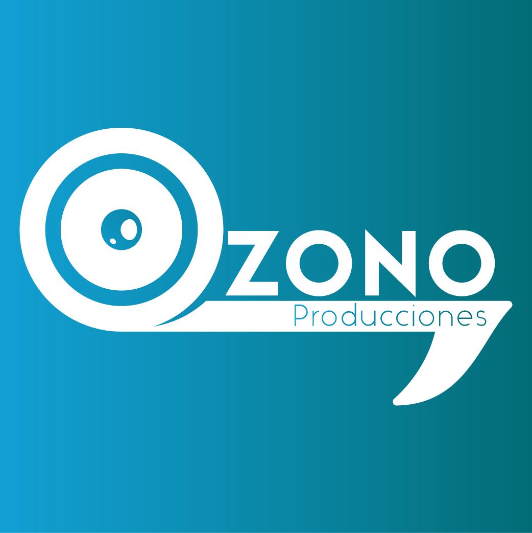 ozono_logo_editable-03