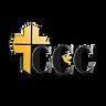 mccc_logo_negro_sombra_3d_2.0-01.png