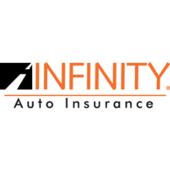 Infinity Auto.png