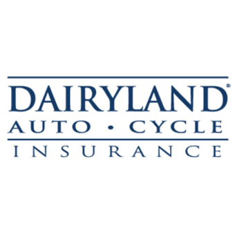 Dairyland-Insurance-300.png