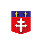 logo-cathedrale-angers.png