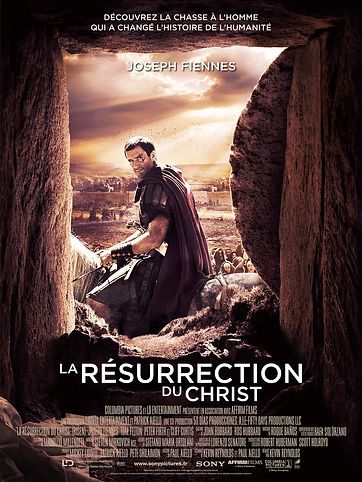 Affiche_La_Résurrection_du_Christ.jpg