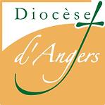 logo-diocèse Angers.png
