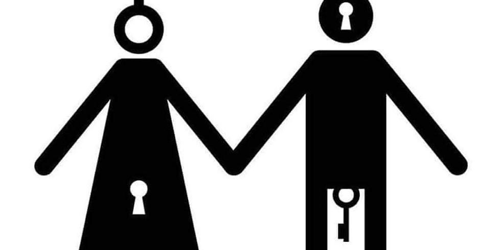 "Conférence sur le ""Gender Theory"""