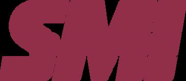 SMI Logo 2021_2x (003) (002).png