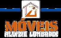 aluizio-removebg-preview.png