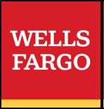 Wells Fargo Logo1.png