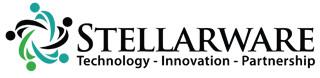 Stellarware Logo (320px wide) (002).jpg