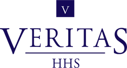 Veritas HHS Logo for All USE THIS (002).png