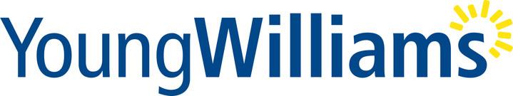 YW Logo.jpg