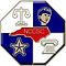 NCCSC Logo.png