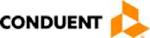 Conduent2 Logo.png
