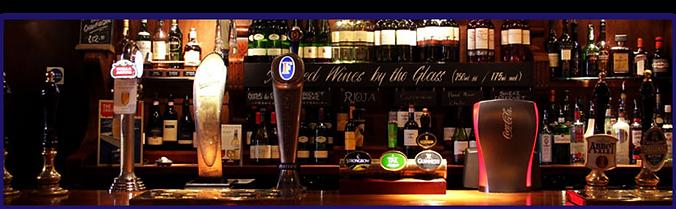 beer gas workington, beer gas bishop auckland, beer gas cumbria