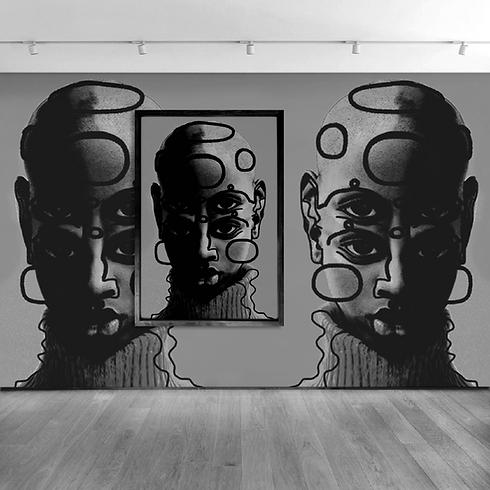 CUSTOM ART.png
