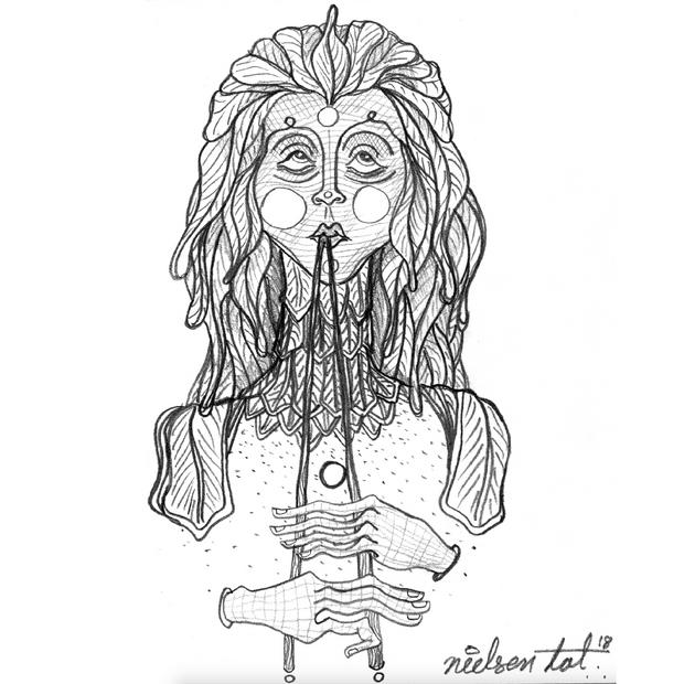 drawings-EDVARD-NIELSEN-MUJER-PAJARO.png