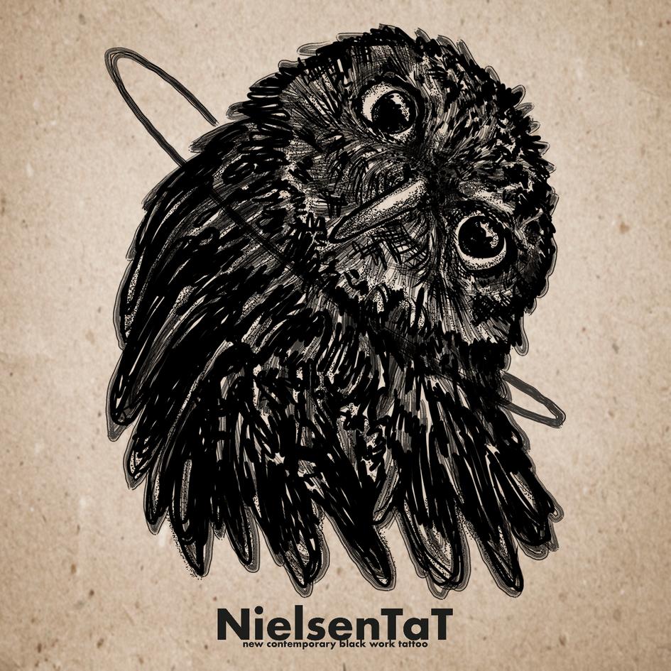 Tattoo-Nielsen-Tat-Animals-Sketch-Owl.pn