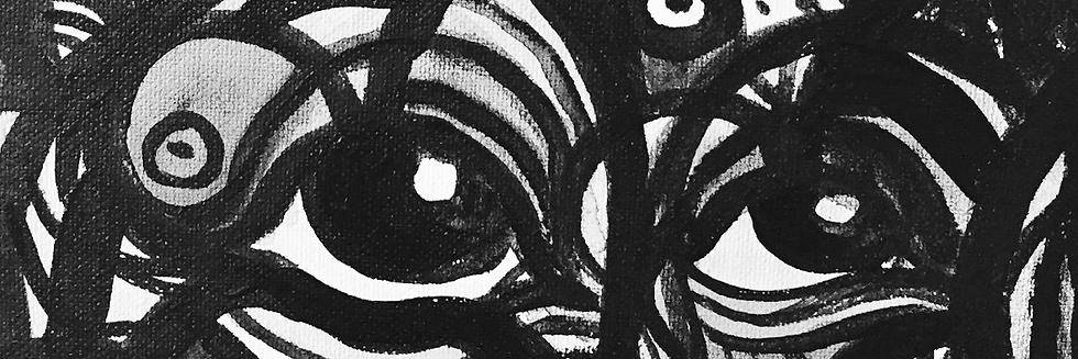 TRADITIONAL-ARTWORK-CONTEMPORARY-ART-EDV