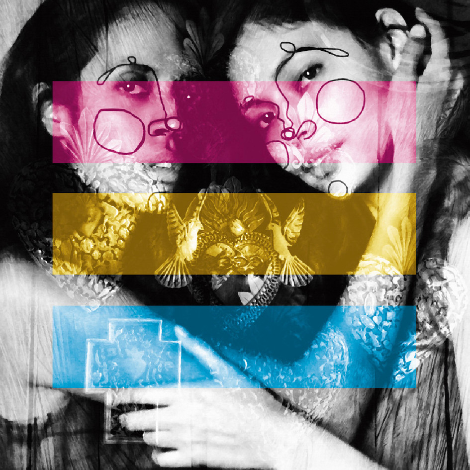 Sexual-Diversity-Santos-Amorosos.jpg