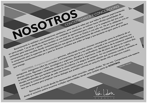 TextoCuratorial-Nosotros-EdvardNielsen-V