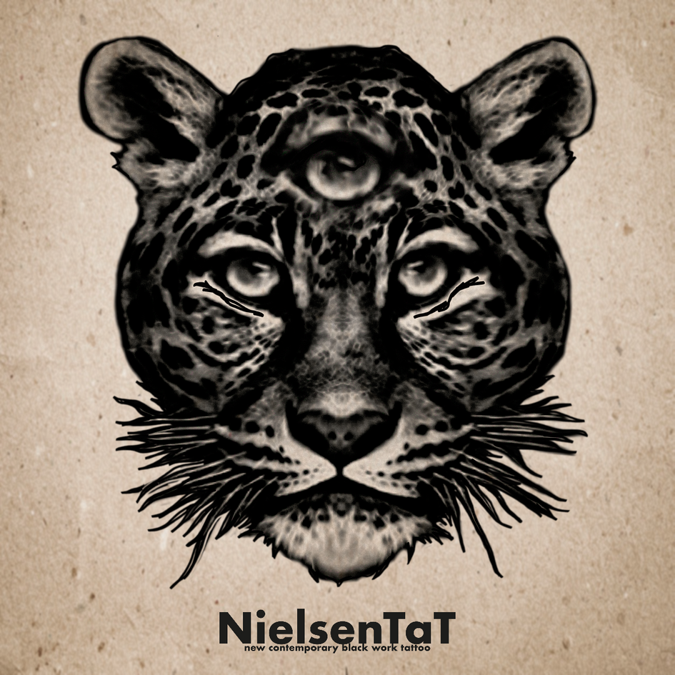 Tattoo-Nielsen-Tat-Urban-Art-Black-Work-