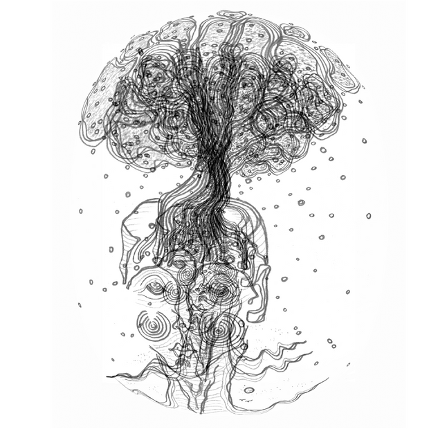 THREE-COLUMNS-TREE.png