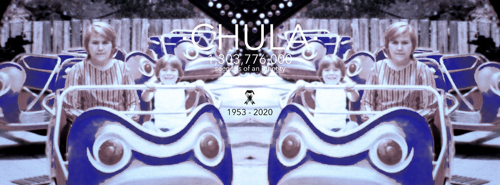 CHULA banner.jpg