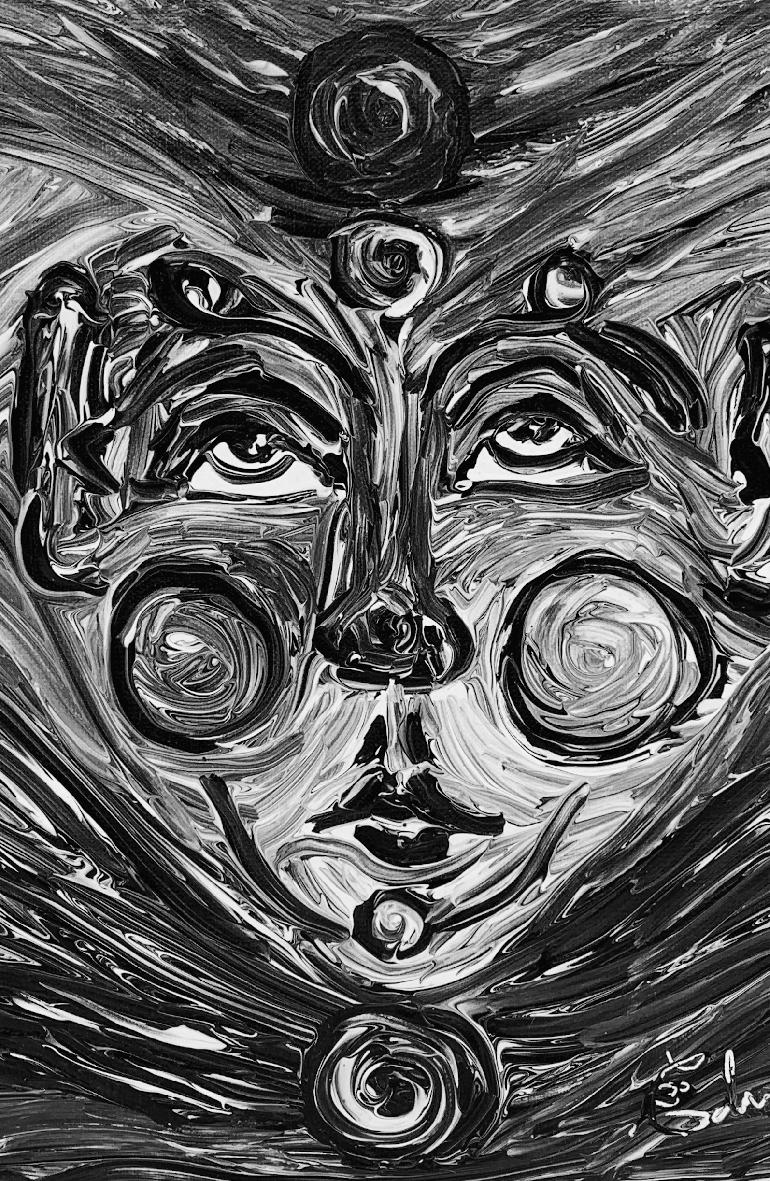 ARTWORK CATALOGS