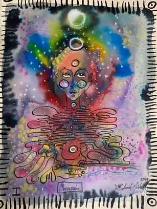 NAIVE-TAROT-CREATION.png