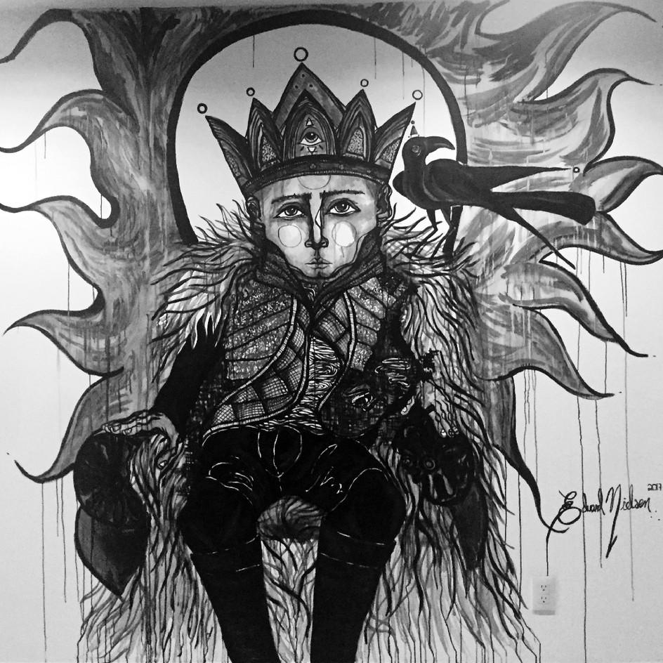 MURAL-EDVARD-NIELSEN-KING-SUN.jpg