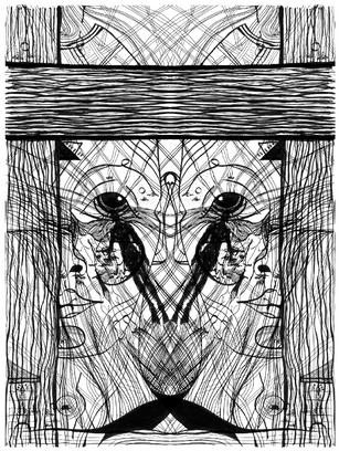 DOOR-MIRROR-1.png