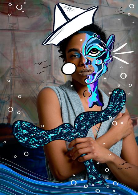 Makeup-Pop-Art-Illustration-Edvard-Niels
