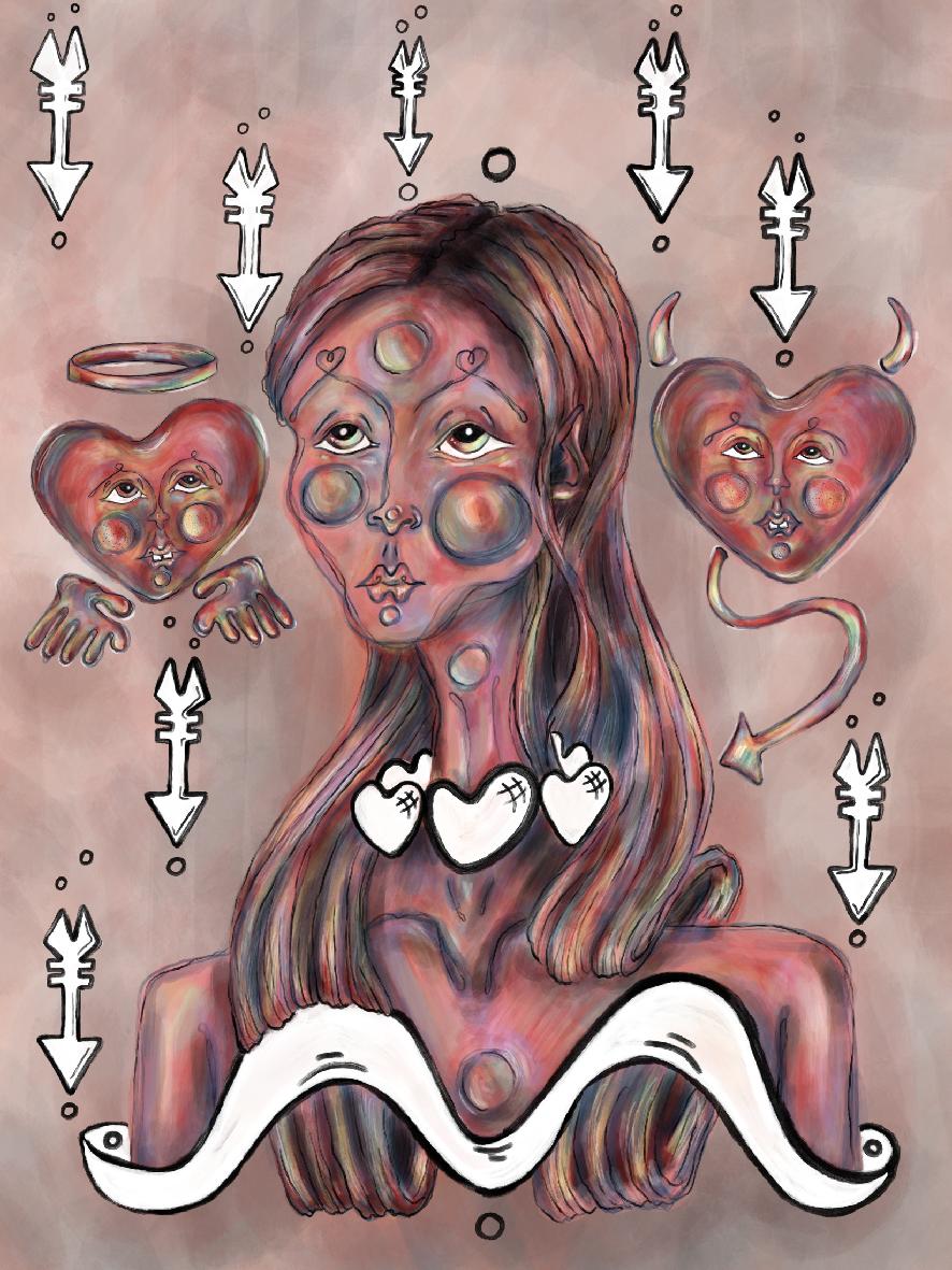 LUCKY-HEART.png
