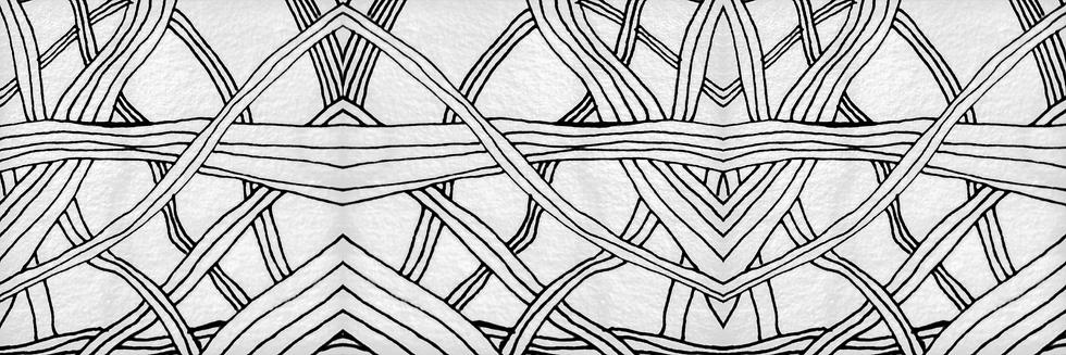 EARLY-ARTWORK-CONTEMPORARY-ART-EDVARD-NI