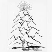 EDVARD-NIELSEN-EARLY-WORK-CHRISTMAS.png