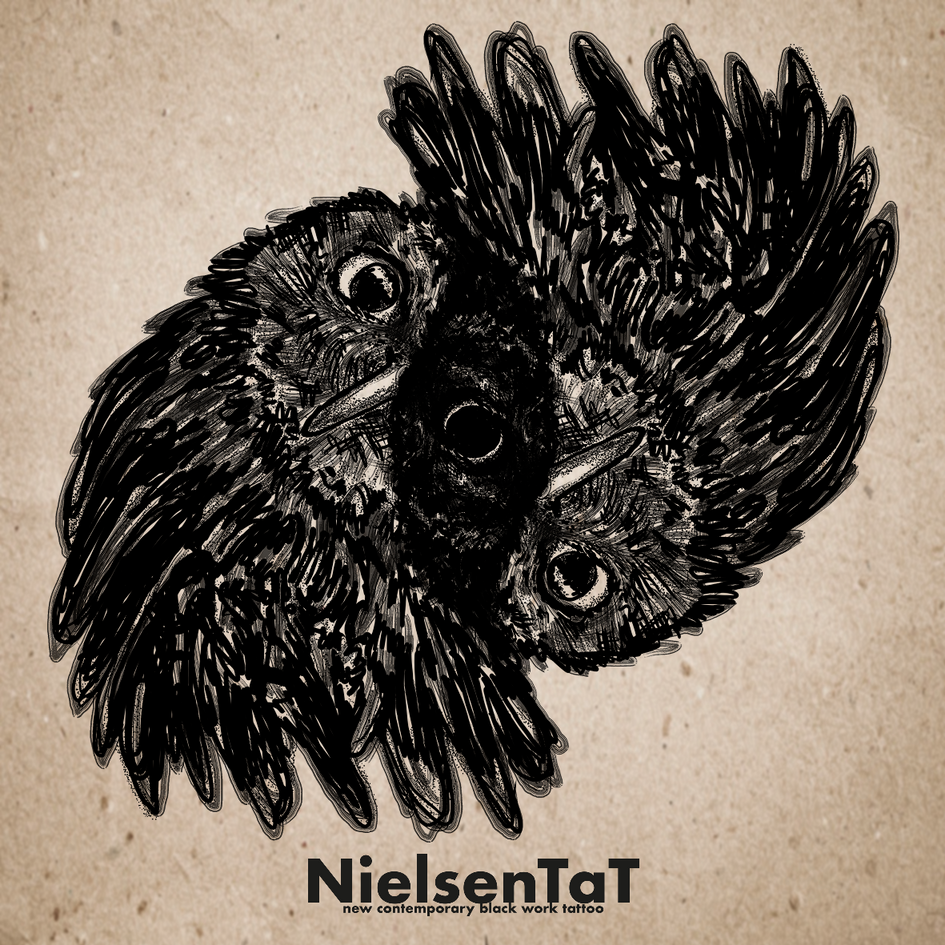 Tattoo-Nielsen-Tat-Animals-Sketch-Owls.p