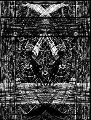 DOOR-MIRROR-7.png