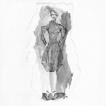 EDVARD-NIELSEN-EARLY-WORK-LADY.png