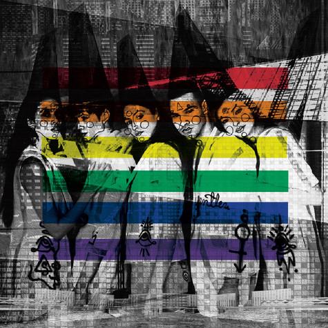 Sexual-Diversity-Monticulos-diversificad